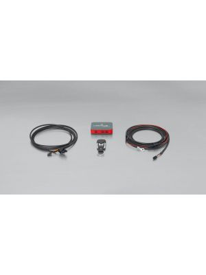 REMUS Sound Controller for 004513 0500 for one sided system (left OR right)