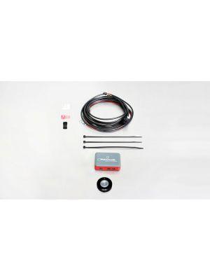REMUS Sound Controller, without EC homologation